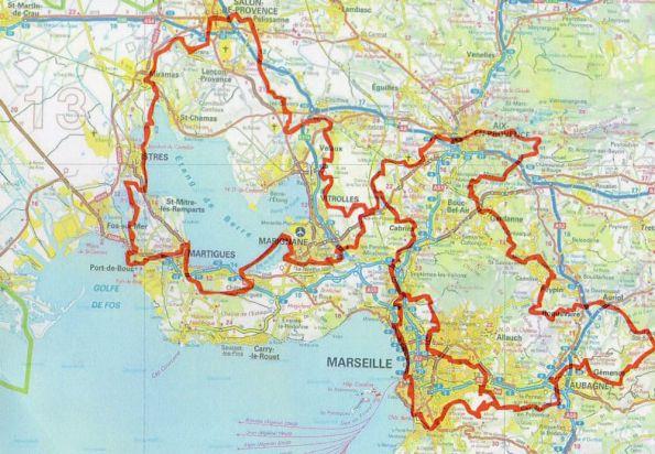 marseille-provence-mp2013-GR2013-grande-randonnée