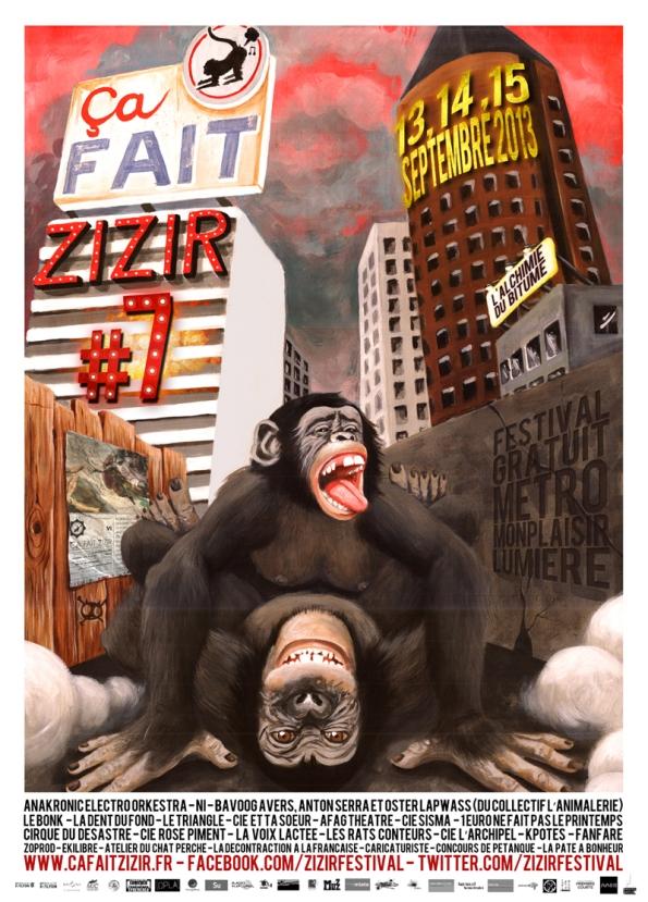 Ca-fait-Zizir-affiche-festival-lyon-monplaisir-2013