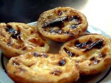 pasteis-de-nata-petits-flans-portugais