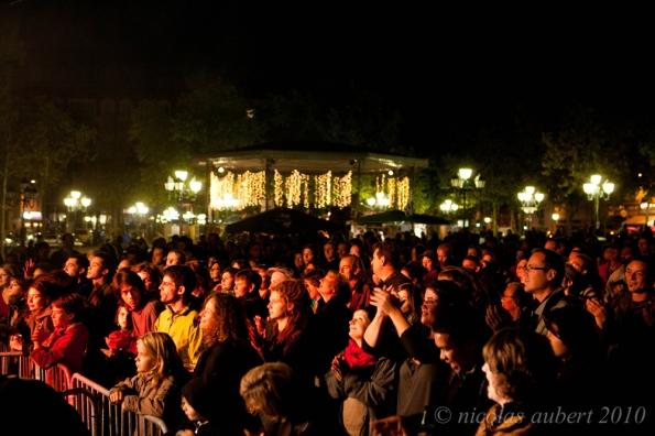 Ca-fait-Zizir-public-festival-lyon-monplaisir-2013