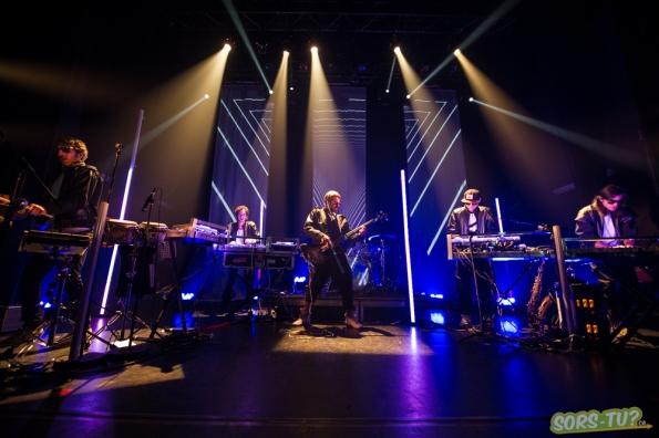 Misteur-Valaire-Montréal-2013-6 - crédit Pascal Leduc
