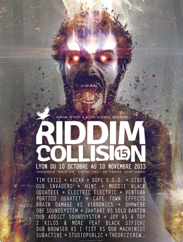 Riddim-Collision-Festival-2013