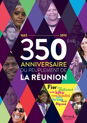 350ans-peuplement-reunion