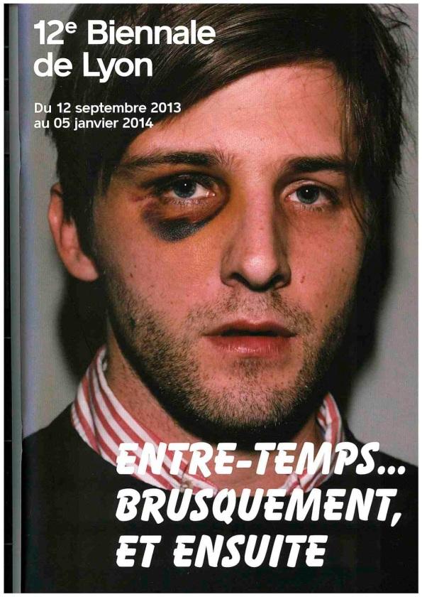 04-affiche biennale lyon