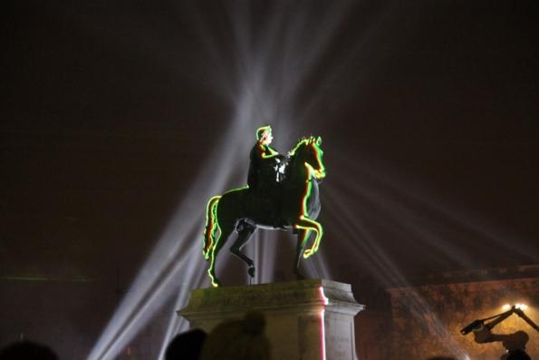 2013-12-09 Fête des Lumières (13)