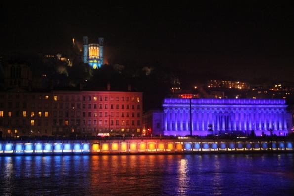 2013-12-09 Fête des Lumières (20)