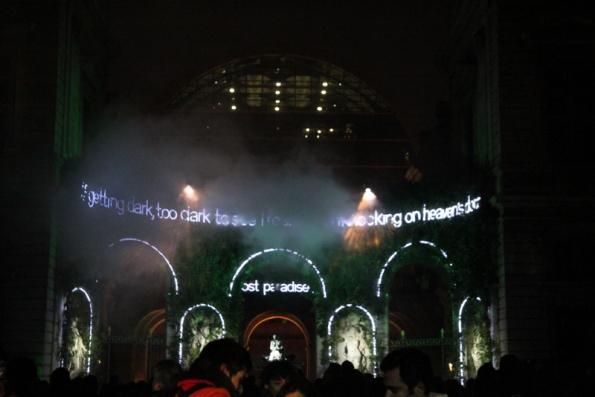 2013-12-09 Fête des Lumières (36)