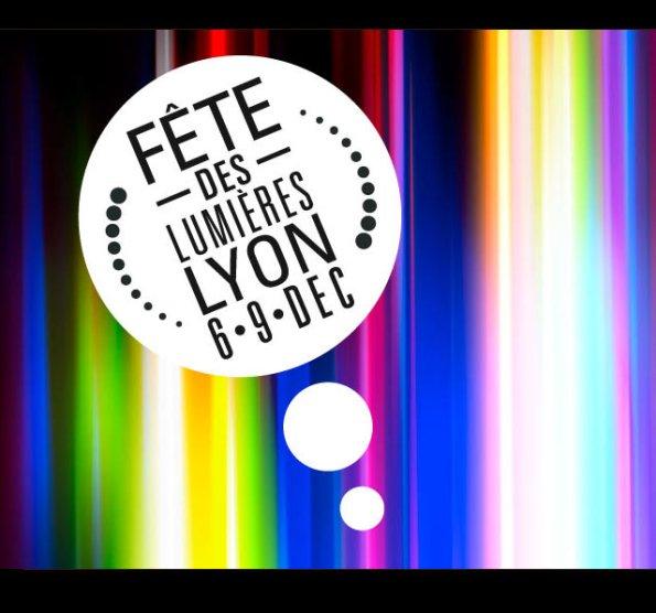 Fete-des-Lumieres-2013