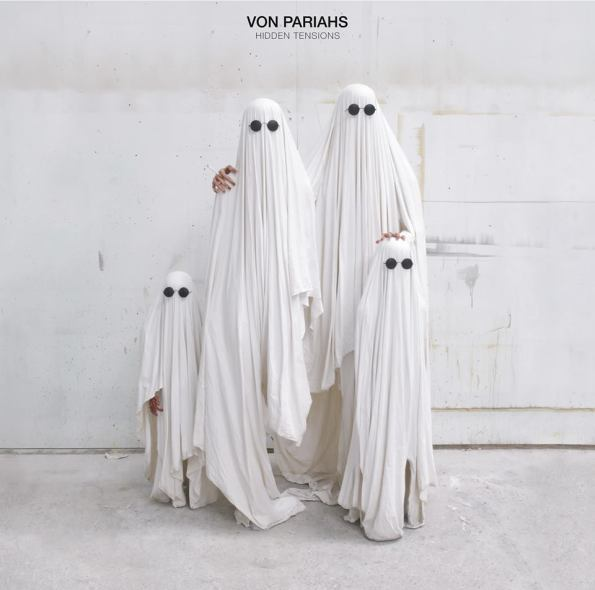 Von-Pariahs-Hidden-Tension