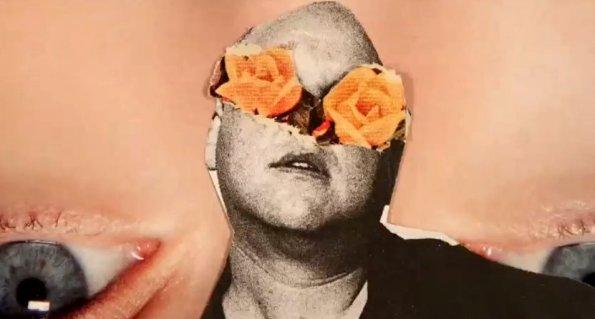 Pixies-Blue-Eyed-Hexe