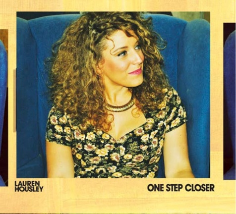 album-cover-lauren-housley copya