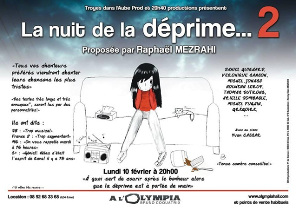 NuitDeLaDeprime2-2014