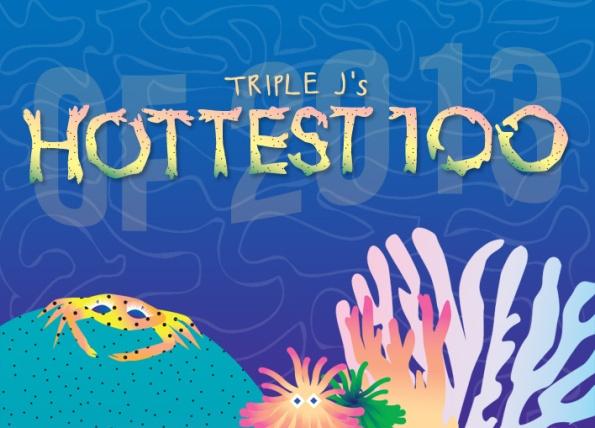 triple-j-hottest-100-2013