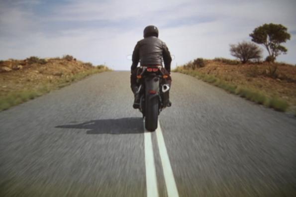 2014-03-05 Motopoétique (27)
