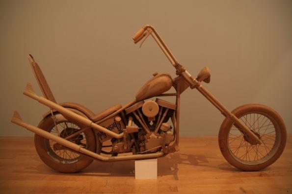 2014-03-05 Motopoétique (41)