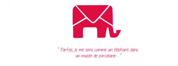 Cultur kraft elephant