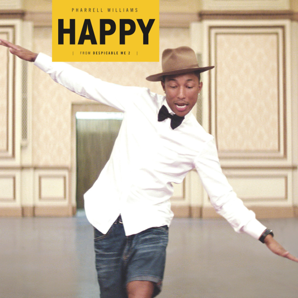 Pharrell-Williams-Happy-2013-www.josepvinaixa.com-1200x1200