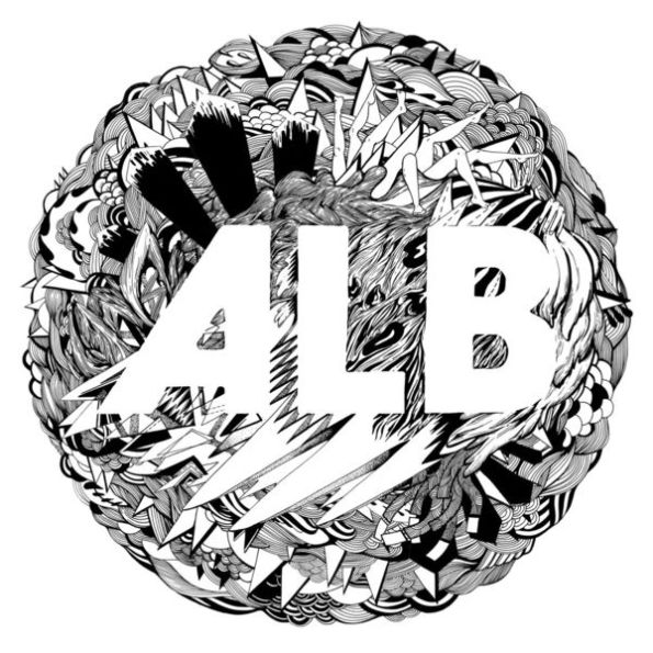 Alb - Come out it's beautiful