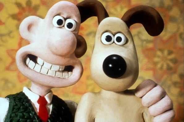 wallace-et-gromit-01-g