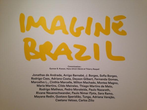 2014-06-04 Imagine Brazil (01)