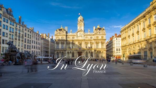 In Lyon