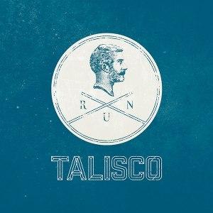 Talisco - Run