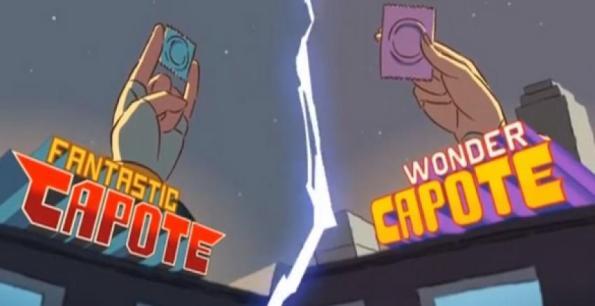 fantastic-capote-et-wonder-capote0