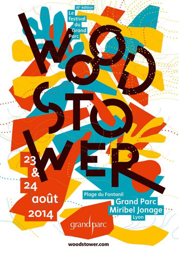 Festival-Woodstower-16eme-edition