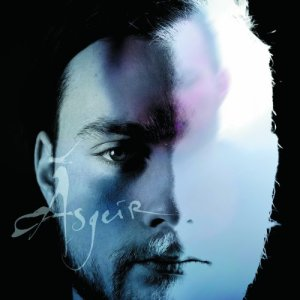 In-the-Silence-album-by-Asgeir