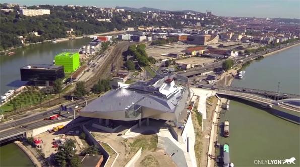 lyon-vu-du-ciel-drone