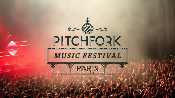 Pitchfork-Music-Festival-Paris