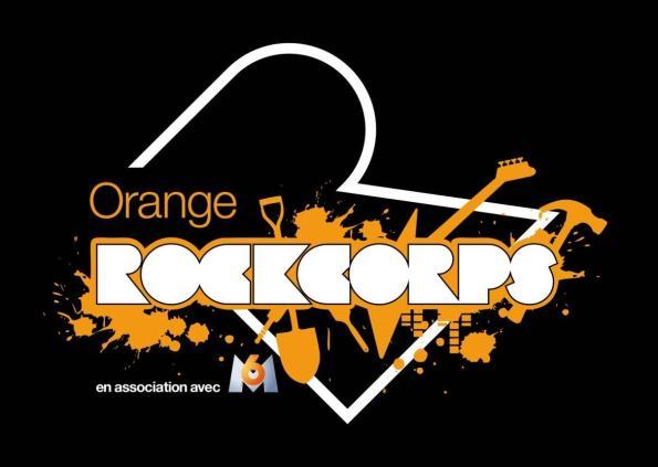 Rockcorps_2010