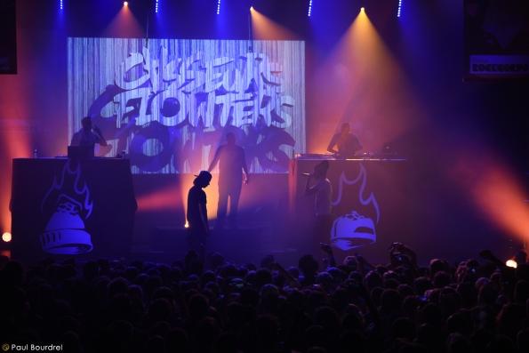 Casseurs Flowters-23