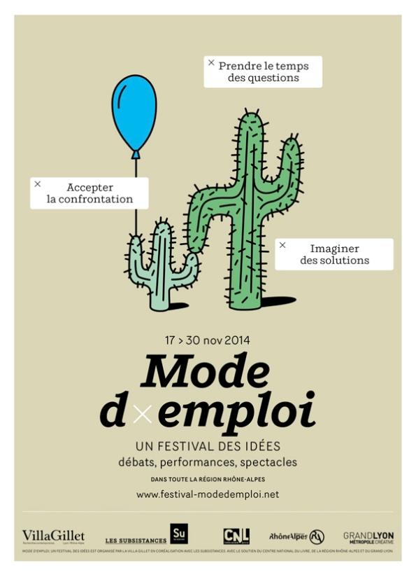 festival-mode-demploi-lyon
