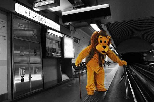 Metro_Lyon-10-Vieux_Lyon_2