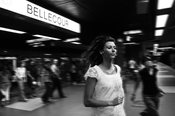 Metro_Lyon-17-Bellecour_1