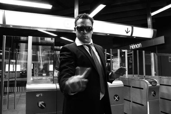 Metro_Lyon-33-Henon
