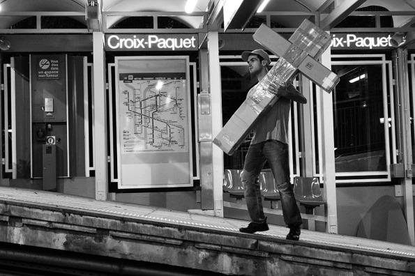Metro_Lyon-58-Croix-Paquet