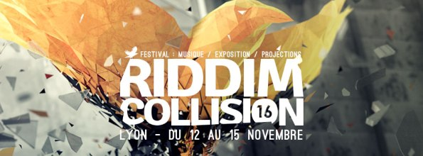 Riddim-Collision-bannière