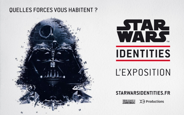 star-wars-identities-affiche