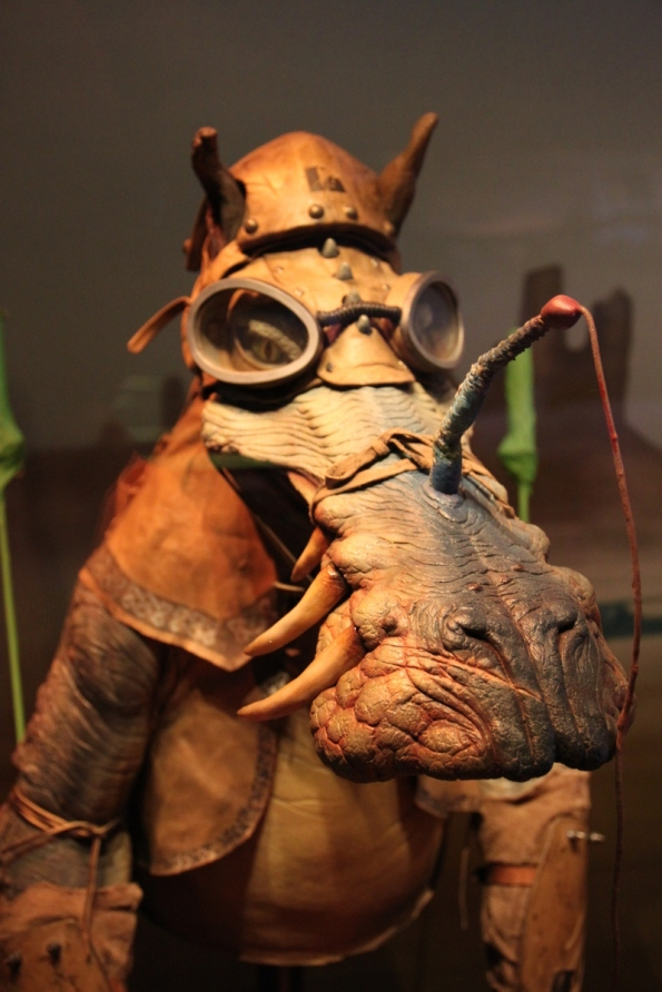Star Wars Identities - woocares.wordpress (1)