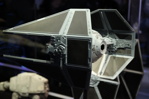 Star Wars Identities - woocares.wordpress (3)