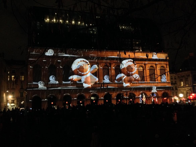 2014-12-08 07 - Les Anooki s'invitent à l'opéra (13)