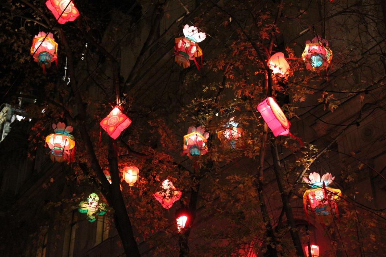 2014-12-08 08 - Lanternes de fête