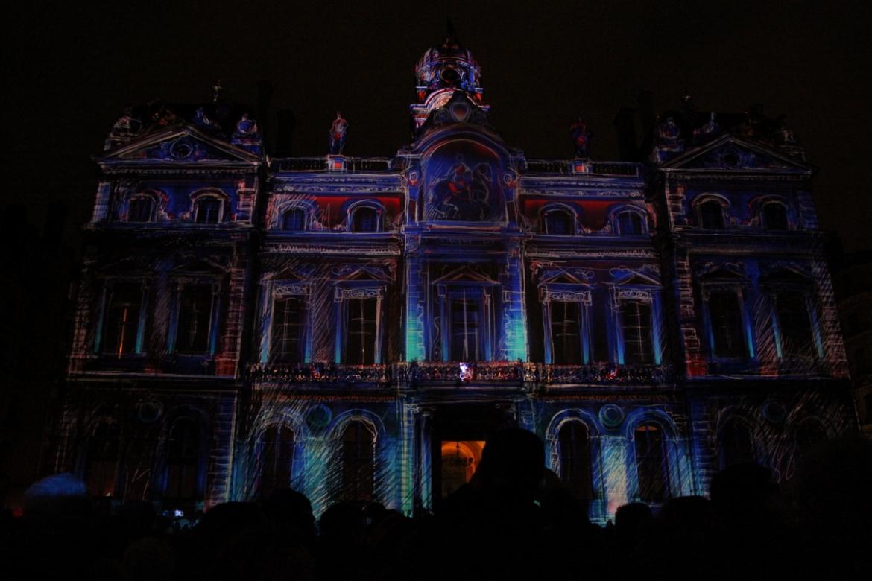 2014-12-08 13 - Lyon, Terre aux lumières (03)