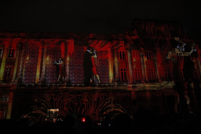 2014-12-08 13 - Lyon, Terre aux lumières (08)