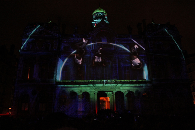 2014-12-08 13 - Lyon, Terre aux lumières (09)