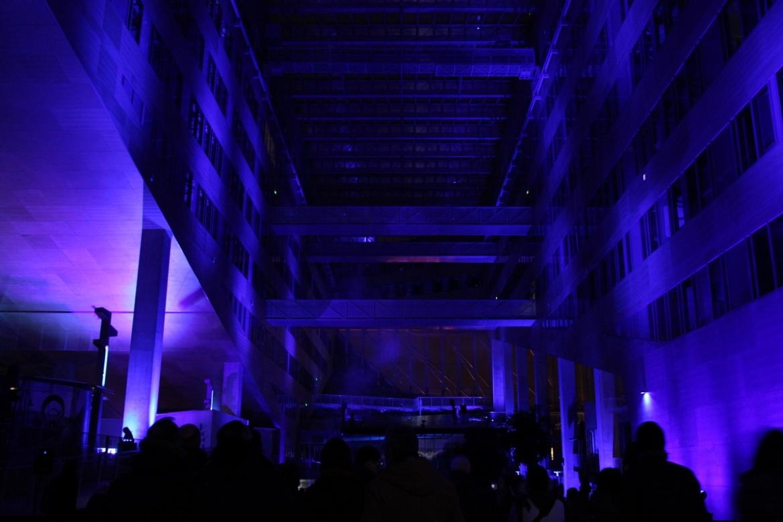 2014-12-08 35 - Cathédrale d'eau et de lumière
