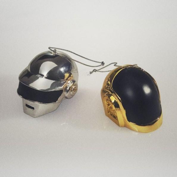 Boule-noel-Daft-Punk
