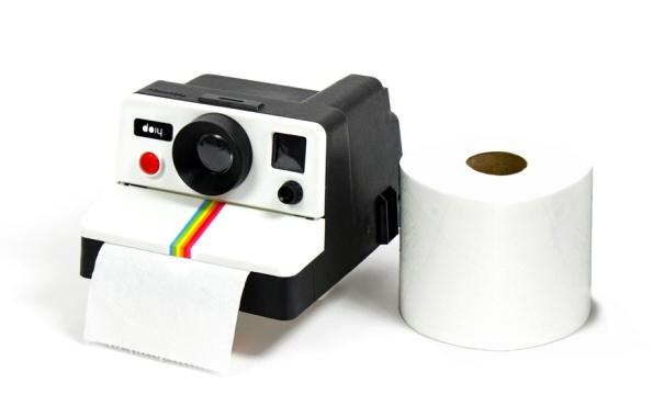 distributeur_papier_toilette_polaroid